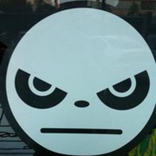 Greg Wally's avatar
