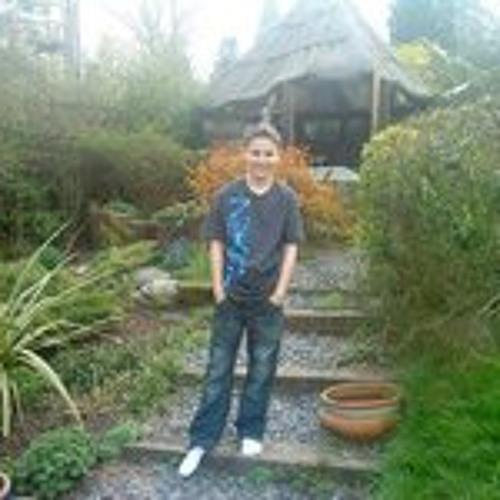 Ben Mason 1's avatar