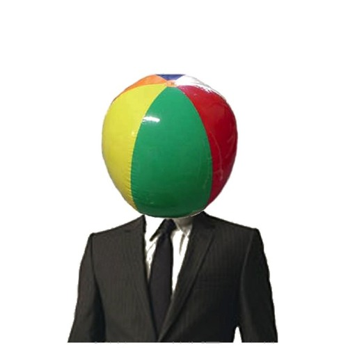 ShAmMiX's avatar