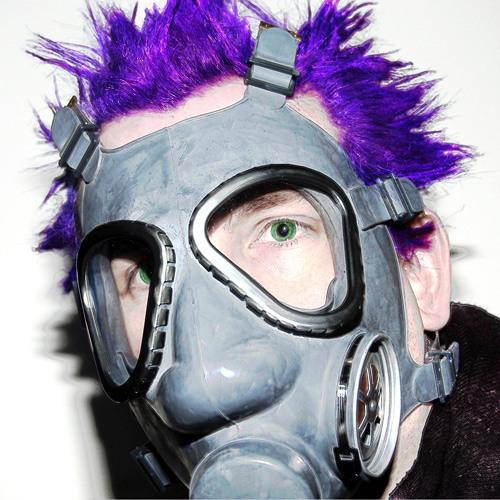 Spike_Dennis's avatar