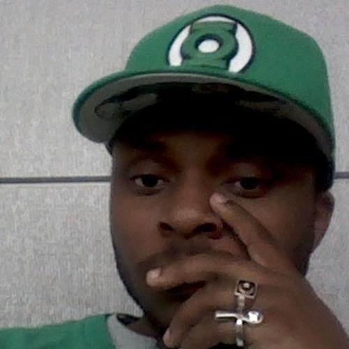 GreenlightMX's avatar