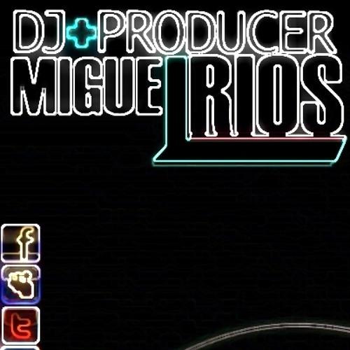 MiguelRios's avatar