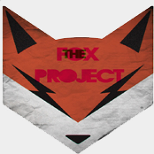 The Fox Project's avatar