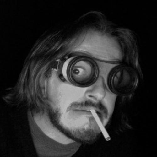 Woody Loops Pecker's avatar