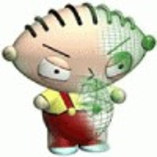 FruF's avatar