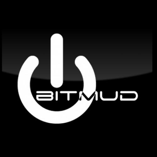 bitmud.com's avatar
