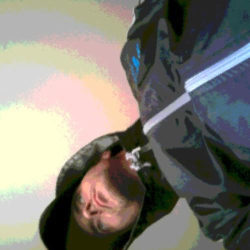 RJDCV3's avatar