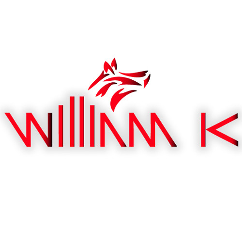 WILLIAM_K's avatar