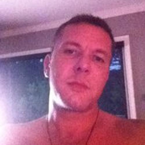 Randy Teeter's avatar