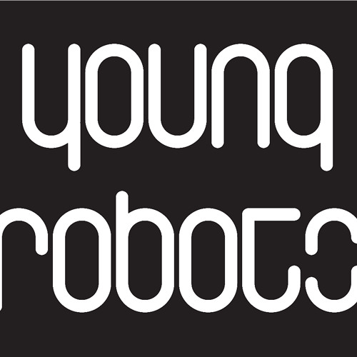 Young Robots Records's avatar