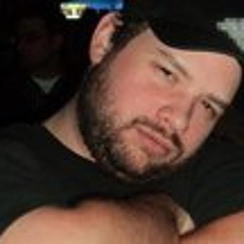 Willie Chelson B.'s avatar