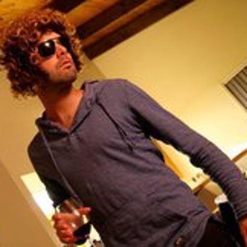 Rich Berardi's avatar