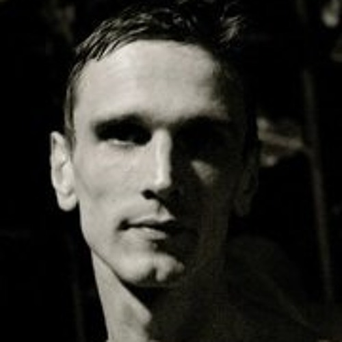 LarsWgas / Legato Sound's avatar
