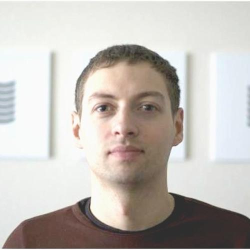 viktorsmiler's avatar