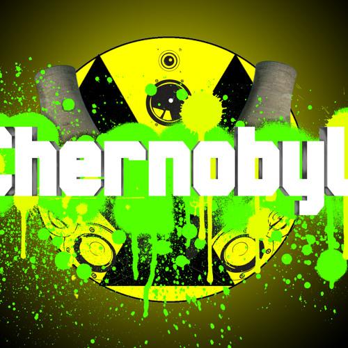 Chern0byl's avatar