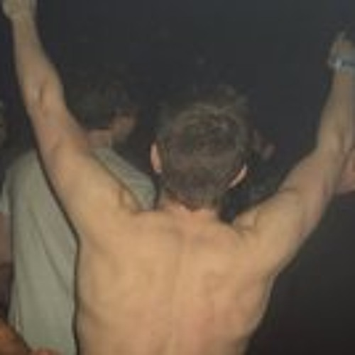svedebo's avatar