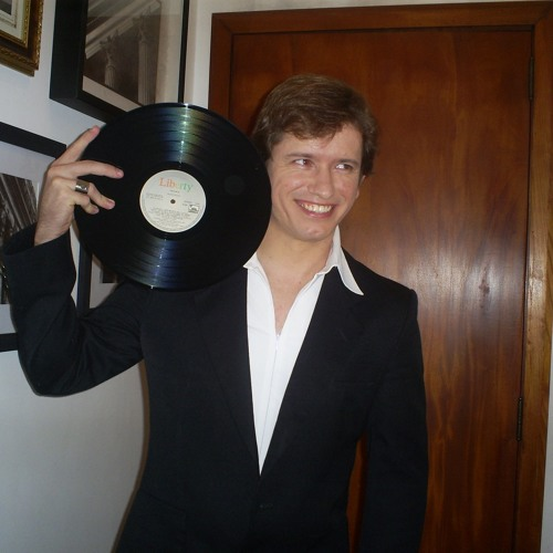 PAULO LACERDA's avatar