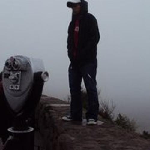 Joe Mejica's avatar