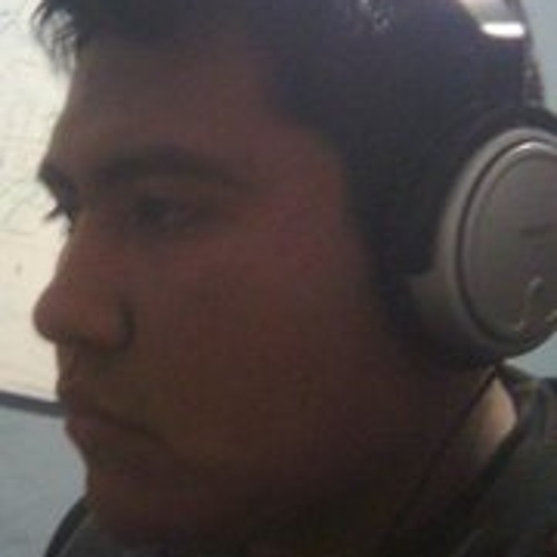 Pablo Andres Tapia Norin's avatar