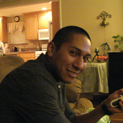 RobertPalma's avatar