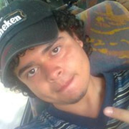 Erick Jimenez 2's avatar