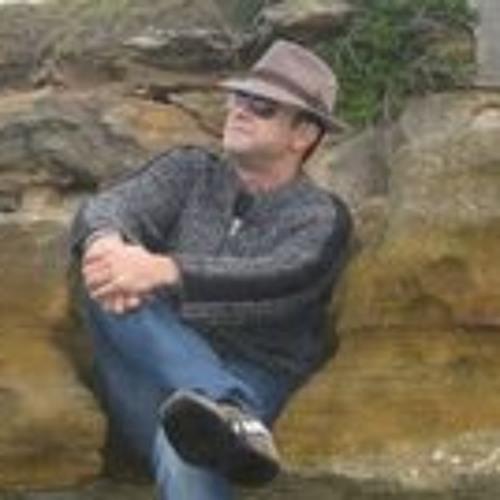 Luis Patricio's avatar