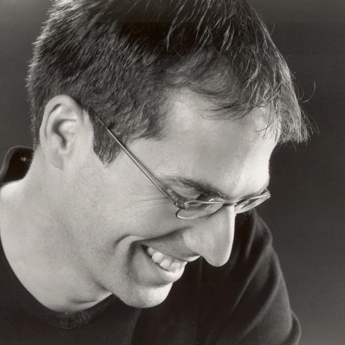 Kevin Siegfried's avatar