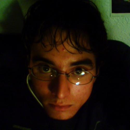 rePrice's avatar