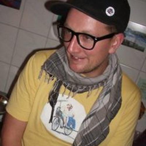 Zoque la Gambler's avatar