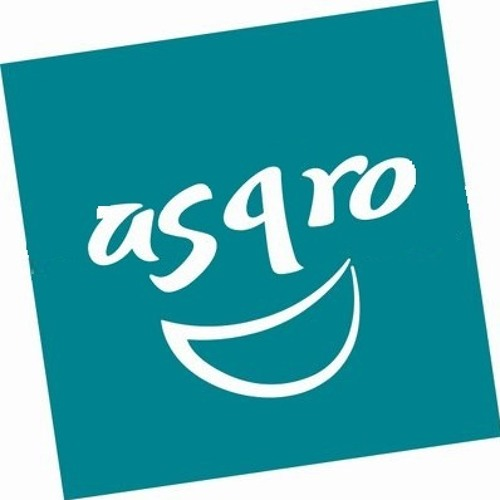 le azgro's avatar