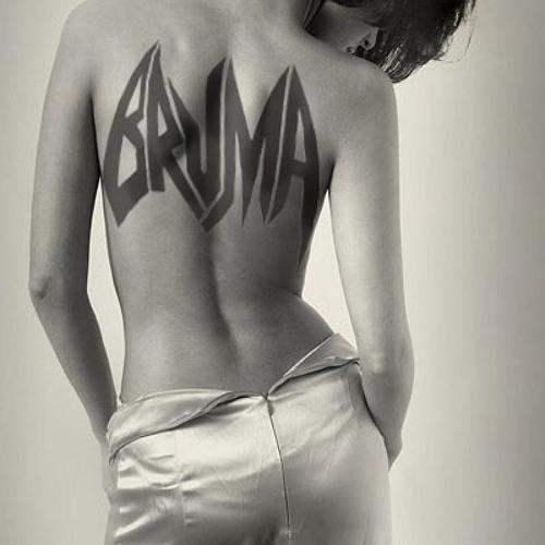 bruma_metal's avatar
