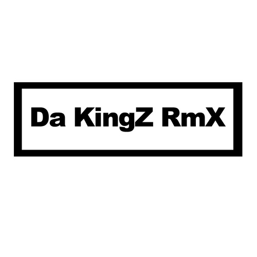 DJ KingRalph´s RmX corner's avatar