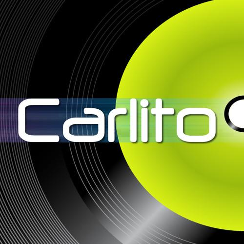 dj.carlito's avatar