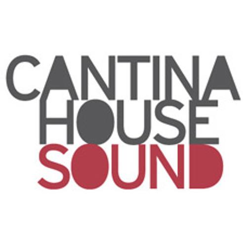 Cantina House Sound's avatar