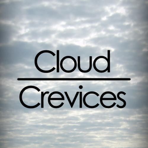 CloudCrevices's avatar