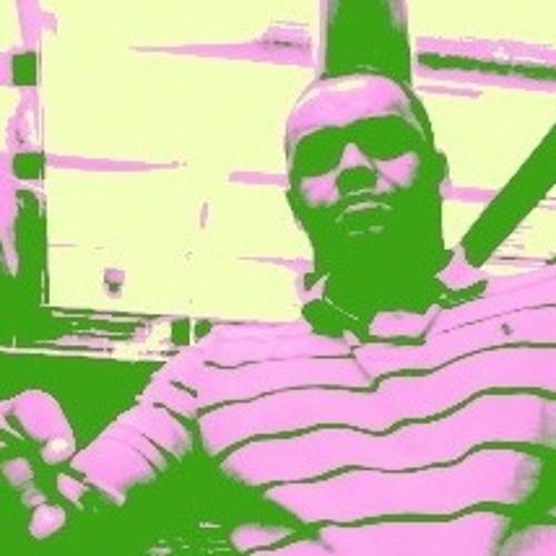 DannyRoots's avatar