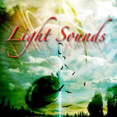 lightsounds's avatar