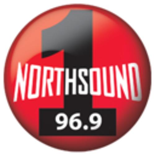northsound1's avatar