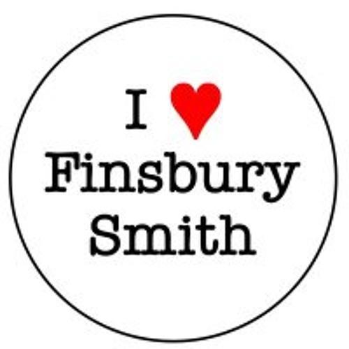 finsbury smith's avatar