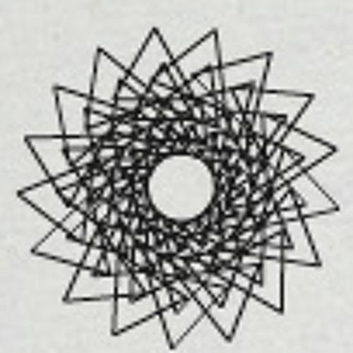 phil88's avatar