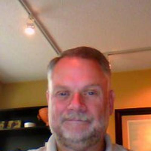 Jim Elliott's avatar