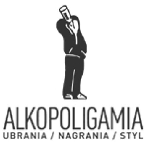Alkopoligamia.com's avatar