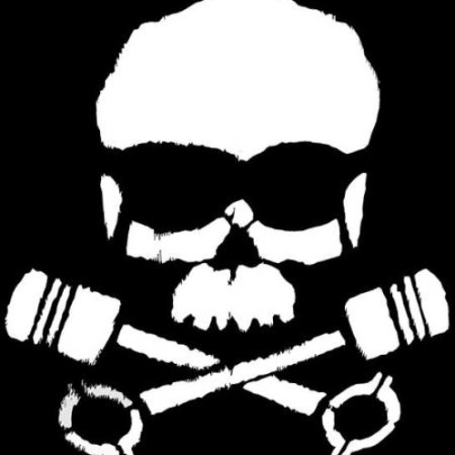 dE-NoIzEr's avatar