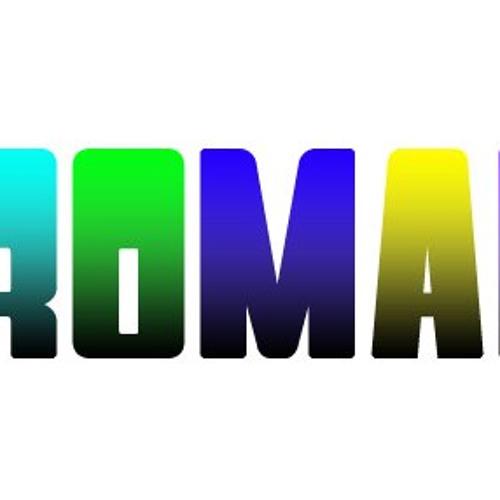 Tromah - I Run This