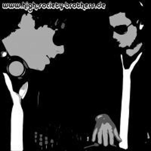 High-Society-Brothers's avatar