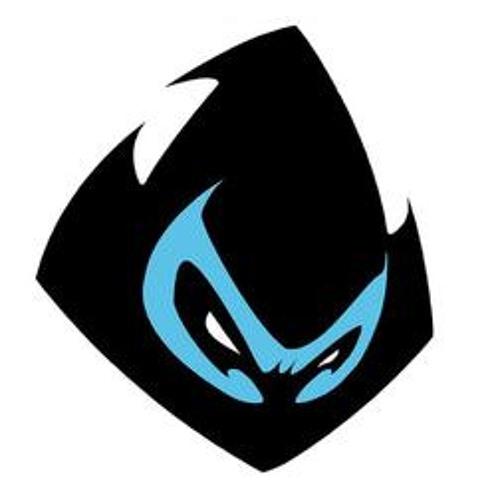 matt.freer's avatar