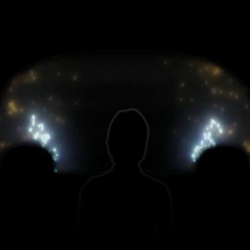 Nooncatch's avatar
