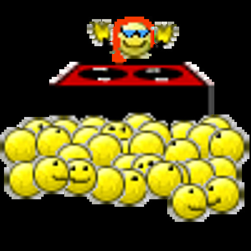 Ra0ull G's avatar