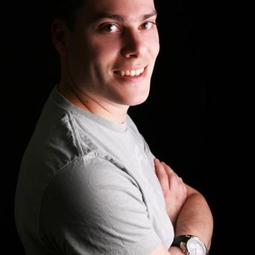 Michel Gueli's avatar
