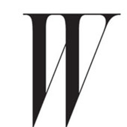 W Mag's avatar